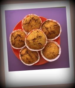 Der Gute Muffin