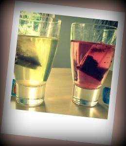 Milford Kühl&Lecker im Glas