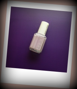 essie nail collection