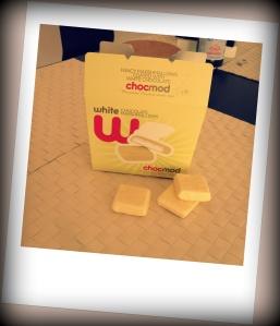 chocmod white chocolate marshmallows