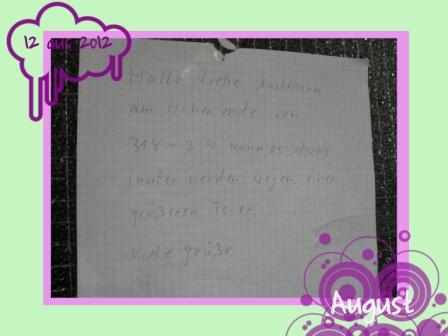 12aus2012_8_august