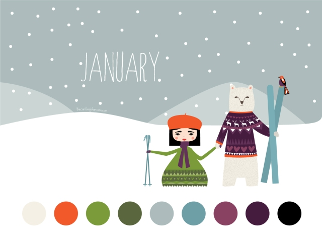 january-color-palette1