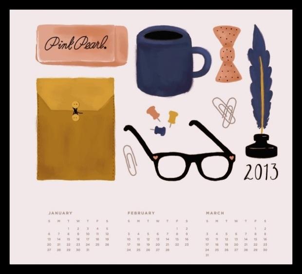 kalender-emmamag