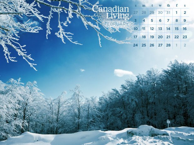 Bild: Canadian Living