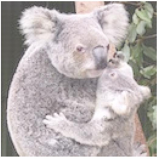 koalastothemax