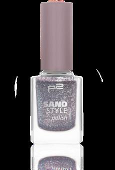 sand style polish_60