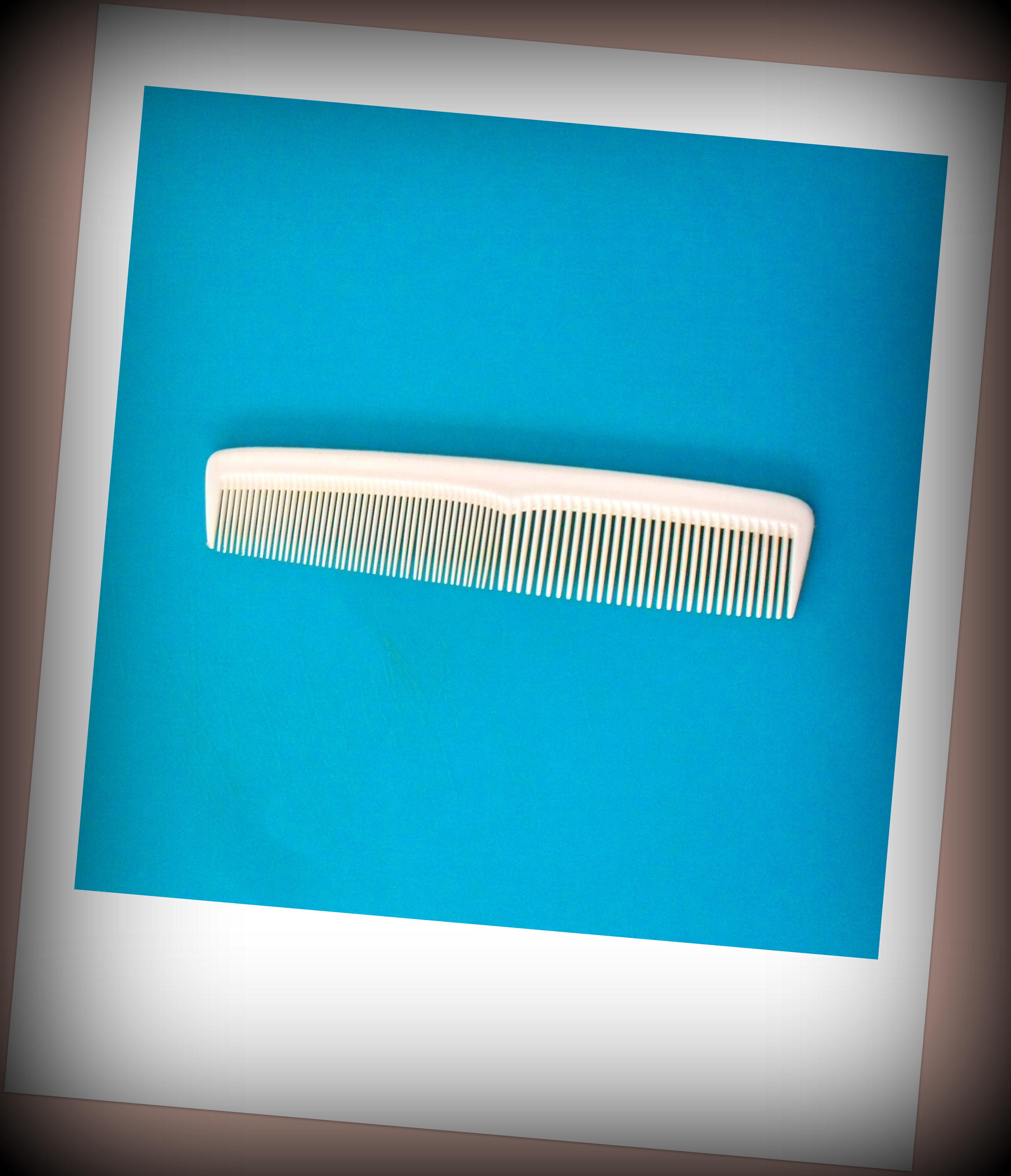 kammtest und kopfmassage everrich 2 lila lummerland. Black Bedroom Furniture Sets. Home Design Ideas