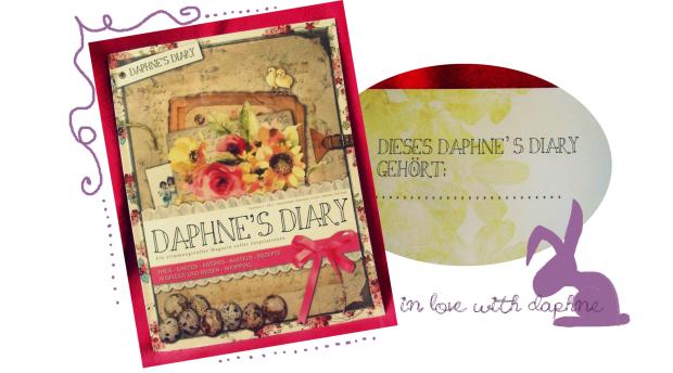 daphnesdiary