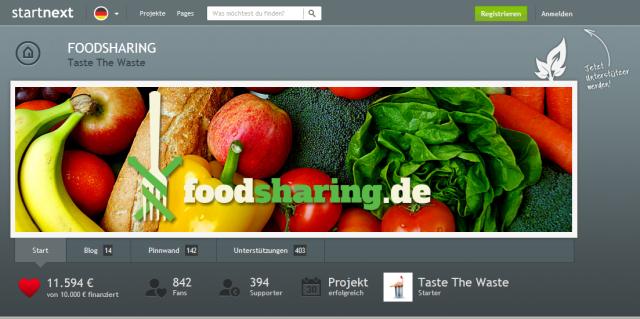 fs_crowdfunding - Kopie