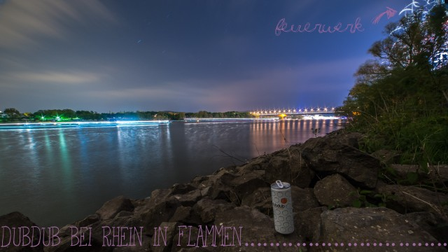 Rhein_in_Flammen dubdub