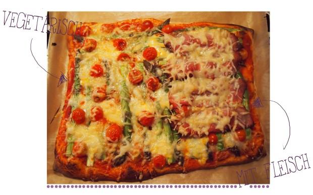 spargelpizza2