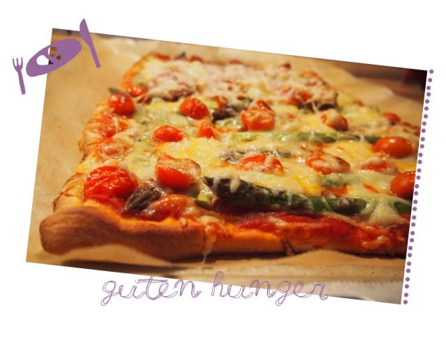 spargelpizza_gutenhunger