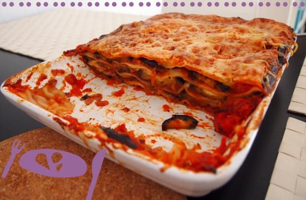 lasagne2