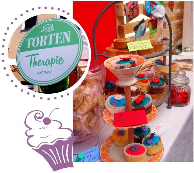 tortentherapie