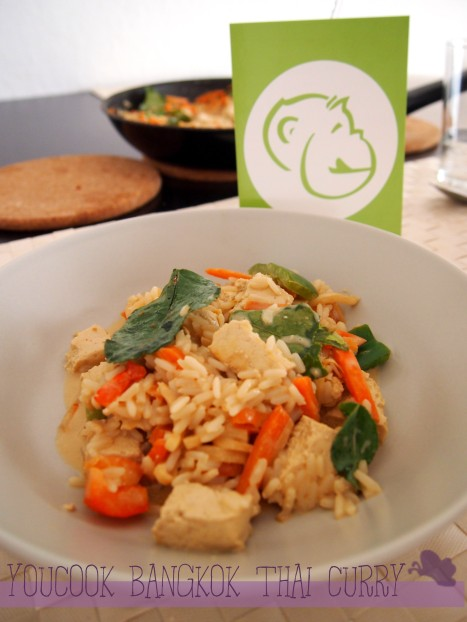 youcook bangkok thai curry