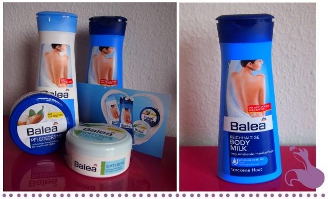 balea-bodymilk
