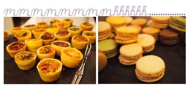 #dmcb13_6_macarons