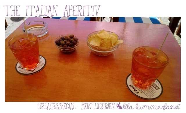 italian-aperitiv