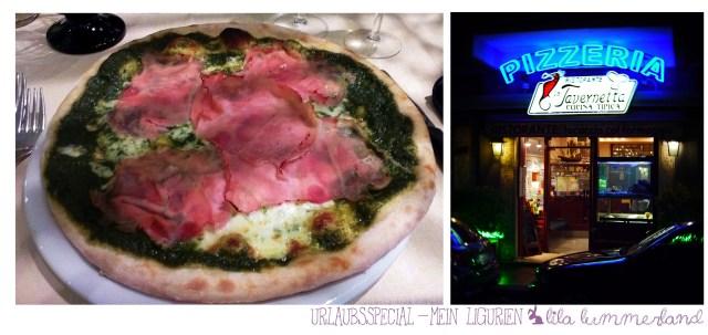 la-tavernetta-pizza-genovese-pesto