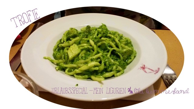 ligurien-trofie-handmade-pasta-mit-pesto