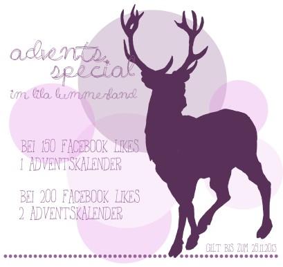 lilalummerland_adventskalender