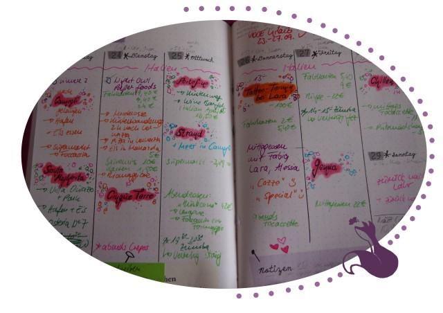 mein-kalender-eintrag-2013