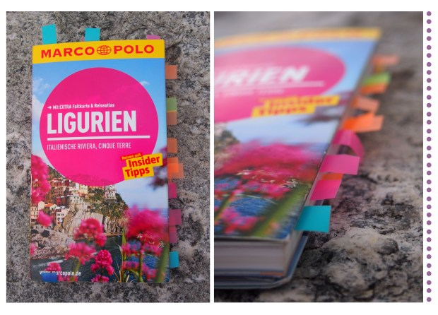 mein-ligurien_reiseführer-marco-polo