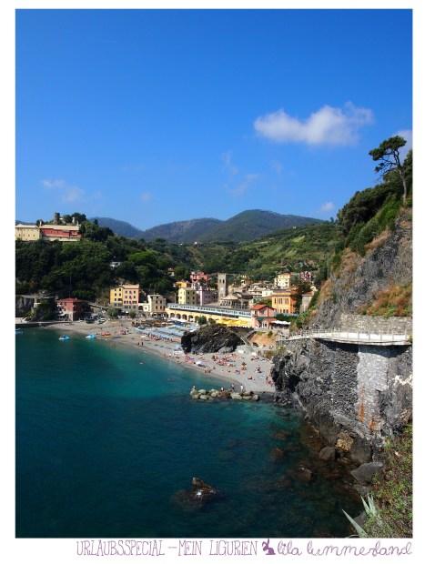 monterosso_strand