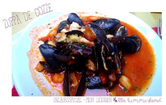 zuppa-de-cozze