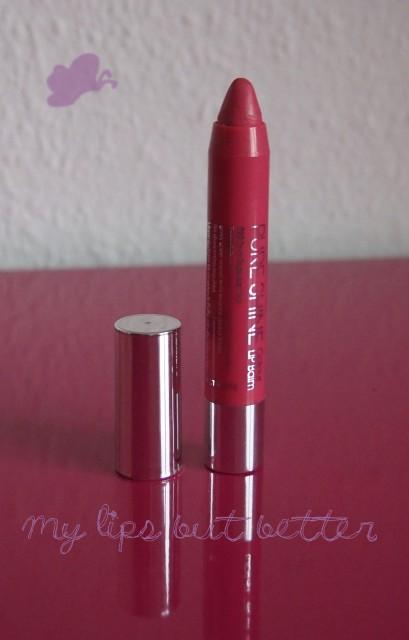 catrice-pure-shine-colour-lip-balm
