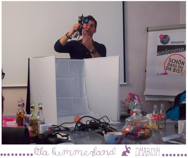 #dmab1314-fotoworkshop