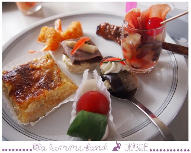 #dmab1314-meinmittagsessen