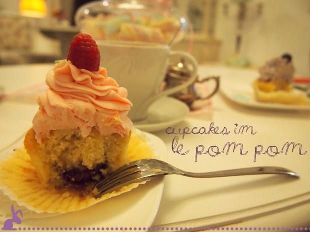 le-pom-pom1