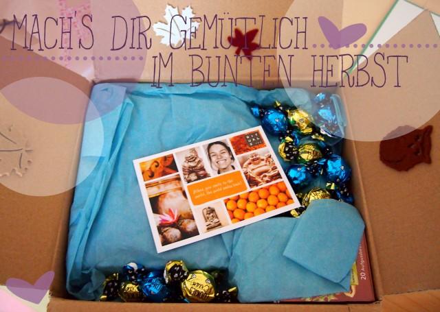 lovelylisciousbox1