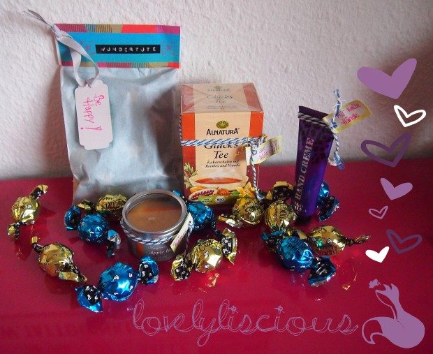 lovelylisciousbox2
