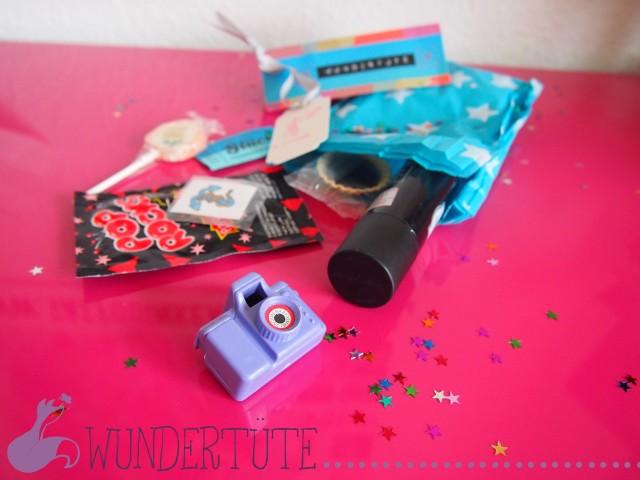 wundertuete1