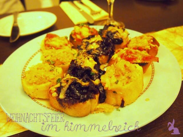 bonn-restaurant-im-himmelreich
