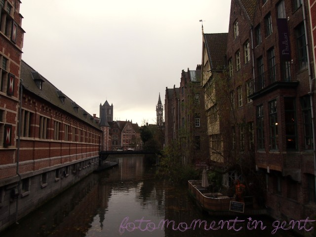 fotomoment-in-gent