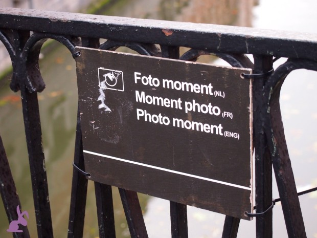gent-fotomoment