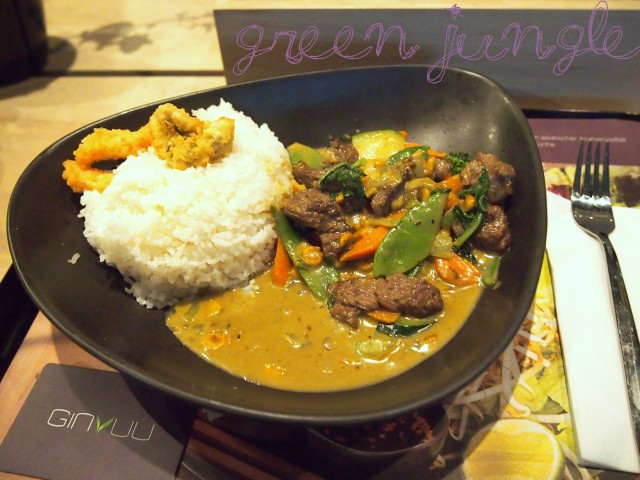green-jungle-curry