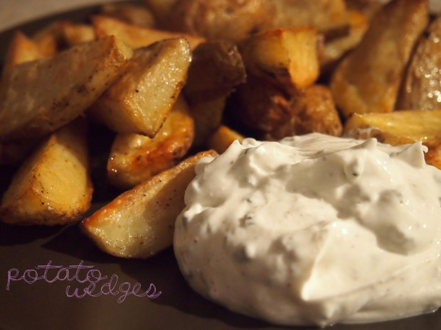 lacroix-potato-wedges