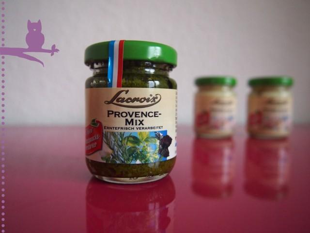 lacroix_provence-mix