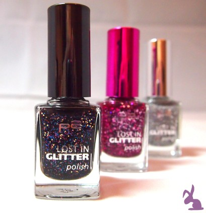 p2-lost-in-glitter