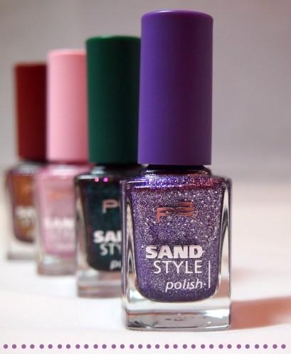 p2-sand-stlye-polish