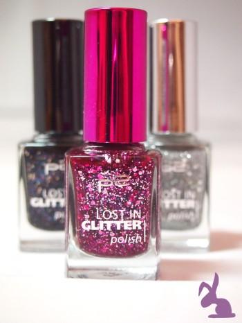 p2_lost-in-glitter
