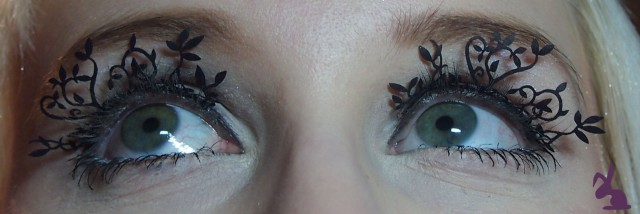 paper-lashes1