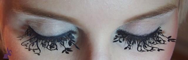 paper-lashes2