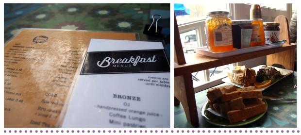 simon-says-breakfast