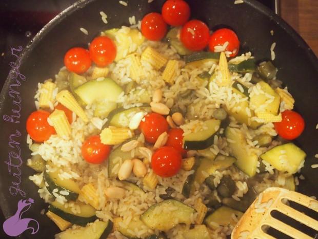gruenes-reste-curry