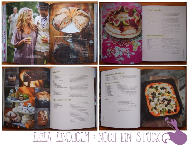 leila-lindholm-noch-ein-stück-bakcbuch